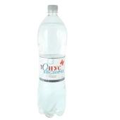 Вода Куяльник Тонус-кислород 1.5л б/г – ИМ «Обжора»