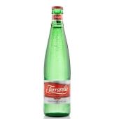 Вода Фиррарелли (Ferrarelle) 0,5л газ – ИМ «Обжора»