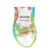 Гелевые подушечки Салтон (Salton) под стопу – ИМ «Обжора»
