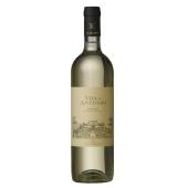 Вино Вилла Антинори  (Villa Antinori) Антитори белое 0.75 л – ИМ «Обжора»