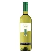 Вино Конфини (Confini) Орвието Класико белое сухое 0,75л. – ИМ «Обжора»