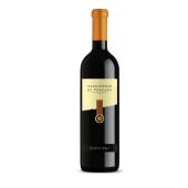 Вино Конфини (Confini) Сандживьеза ди Тоска красное сухое 0,75 л – ИМ «Обжора»