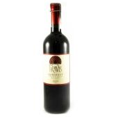 Вино Правис (Pravis) Cabernet Sauvignon красное сухое 0,75 л – ИМ «Обжора»