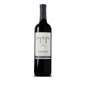 Вино США Коламбия Крест (Columbia Crest) Мерло красное полусухое 0,75л – ИМ «Обжора»