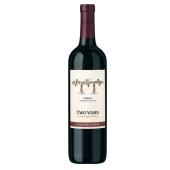 Вино Коламбия Крест (Columbia Crest) Шираз 0,75л – ИМ «Обжора»