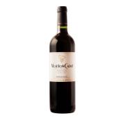 Вино Франция Мутон Каде (Mouton Cadet) Бордо Руж красне сухое 0,75л. – ИМ «Обжора»