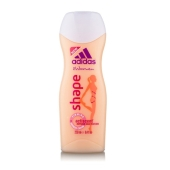 Гель для душа Adidas Princess Shape 250 мл. – ИМ «Обжора»