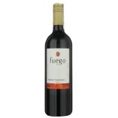 Вино Чили Фуэго Аустрал (Fuego Austral) Austral Каберне Совиньон красное сухое 0,75 л – ИМ «Обжора»