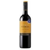 Вино Санрайз (Sunrise) Каберне Совиньйон 1,5 л – ИМ «Обжора»