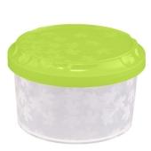 Ёмкость BRQ  для морозилки кругл.RUKKOLA TWIST 0,6л 01111 – ИМ «Обжора»