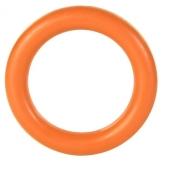 Игрушка Трикси (Trixie)  для собак Кольцо литое 9см 3320 – ИМ «Обжора»