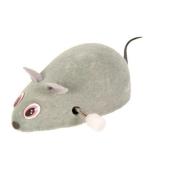 Игрушка Трикси (Trixie)  для кота Мышка заводная 7см 4092 – ИМ «Обжора»