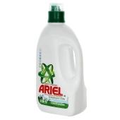 Гель для стирки Ариель (Ariel) Горный источник 1,3 л – ИМ «Обжора»