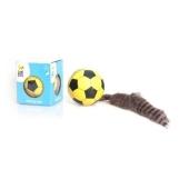 Игрушка Поймай мяч – ИМ «Обжора»