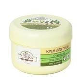 Крем для лица Зеленая Аптека питательно-возобн. 200 мл. – ИМ «Обжора»