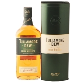 Виски Талламор Дью 0,7 л – ИМ «Обжора»