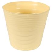 Ємність КЕЕ для морозилки прямоугольна `All-4-fresh`, 0,80л – ІМ «Обжора»