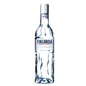 Водка Финляндия 0,7 л – ИМ «Обжора»