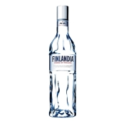 Водка Финляндия (Finlandia)  0,7 л – ИМ «Обжора»