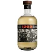 Текила Эсполон (Espolon) Репосадо 38% 0,75 л – ИМ «Обжора»