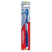 Зубная щетка Колгейт (Colgate) Твистер отбеливающая – ИМ «Обжора»