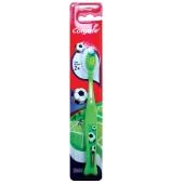 Зубная щетка Колгейт (Colgate) для детей 2+ – ИМ «Обжора»