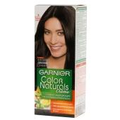 Краска для волос Гарниер (Garnier) Color naturals 3 – ИМ «Обжора»