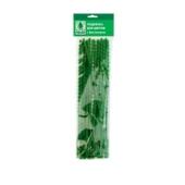 Подвязка для цветов L 25 cм. 06-078 – ИМ «Обжора»