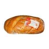 Хлеб Булкин Одесская паляница в/с 500 г – ИМ «Обжора»