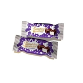 Конфеты Клим птичье молоко 1,8кг – ИМ «Обжора»