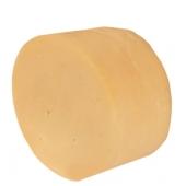 Cыр Эстонский 45% Справжний Cыр вес. – ИМ «Обжора»