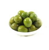 Оливки  Греция крупные 70*90 вес – ИМ «Обжора»