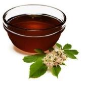 Мед гречишный весовой – ИМ «Обжора»
