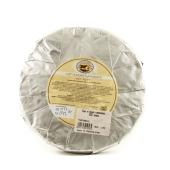 Cыр Пасторелли (Pastourelle) Бри 50% вес. – ИМ «Обжора»