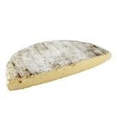 Cыр Бри с прованскими травами 50% Pastourelle вес. – ИМ «Обжора»