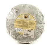 Cыр Пасторелли (Pastourelle) Камамбер 50% вес. – ИМ «Обжора»