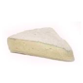 Cыр Пасторелли (Pastourelle) Камамбер в винной корочке 50% вес. – ИМ «Обжора»