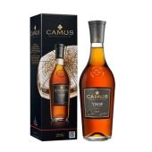 Коньяк Камю (Camus) VSOP Eleganse 0,7 л – ИМ «Обжора»