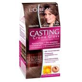 Краска для волос Лореаль (Loreal) Кастинг Крем Глосс N613 – ИМ «Обжора»