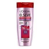 Шампунь Loreal Elseve, Полное восстановление для ослабленных и поврежденных волос, 400 мл * – ИМ «Обжора»