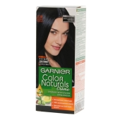 Краска для волос Гарниер (Garnier) Color naturals 2.10 – ИМ «Обжора»