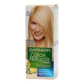 Краска для волос Гарниер (Garnier) Color naturals обесцв. крем Е0 – ИМ «Обжора»