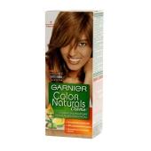 Краска для волос Гарниер (Garnier) Color naturals 7 – ИМ «Обжора»