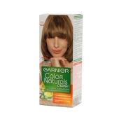 Краска для волос Гарниер (Garnier) Color naturals 7.1 – ИМ «Обжора»