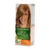 Краска для волос Гарниер (Garnier) Color naturals 8.1 – ИМ «Обжора»