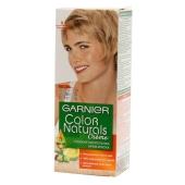 Краска для волос Гарниер (Garnier) Color naturals 9.1 – ИМ «Обжора»
