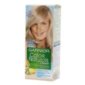 Краска для волос Гарниер (Garnier) Color naturals 111 – ИМ «Обжора»