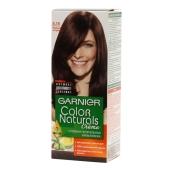 Краска для волос Гарниер (Garnier) Color naturals 5.15 – ИМ «Обжора»