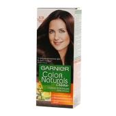 Краска для волос Гарниер (Garnier) Color naturals 4.15 – ИМ «Обжора»