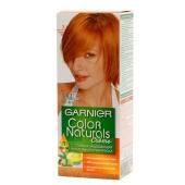 Краска для волос Гарниер (Garnier) Color naturals 7.4 – ИМ «Обжора»